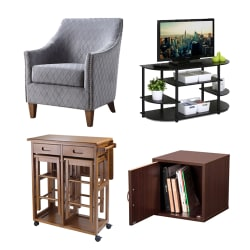 Small Space Furniture at Jet.com: 15% off