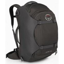 Osprey Porter 46L Travel Backpack for $90