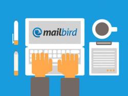 Mailbird Pro: Lifetime Plan for $19