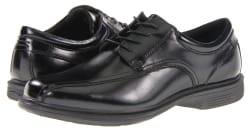 Shoes.com Sale: Extra 30% off