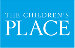 The Children's Place: 60% off sitewide