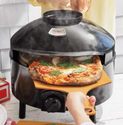 Pizzacraft Pizzeria Pronto Outdoor Pizza Oven $240