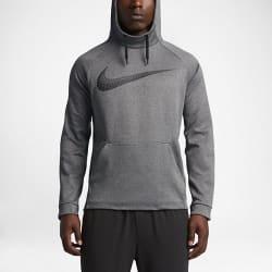 Nike Men's Therma Training Hoodie $24