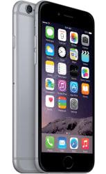 iPhone 6 32GB Straight Talk Phone w/ 8GB Data $207