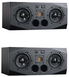 Adam Audio A77X Monitor Speaker Pair for $1,600