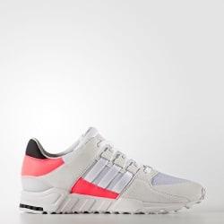 adidas Originals Men's EQT Support RF Shoes $35