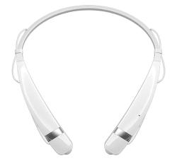 LG Tone Pro Wireless Bluetooth Headset for $20