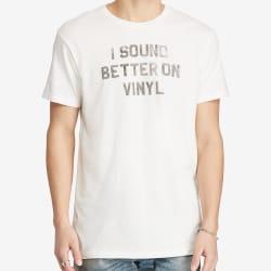 Denim & Supply Ralph Lauren Men's T-Shirt for $6 + free s&h w/beauty item