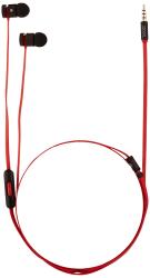 Used Beats urBeats In-Ear Headphones w/ Mic $15