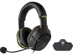 Refurb Turtle Beach XO Four Stealth Headset $48