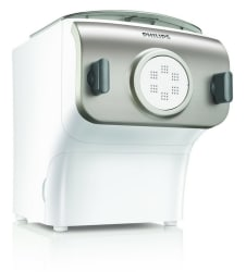 Philips Avance Pasta Maker for $200