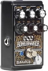 Digitech Boneshaker Distortion Pedal $40