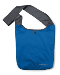 Eddie Bauer Stasher Tote for $11