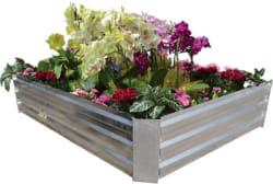 "Stonegate Designs 36x72"" Raised Planter Bed $35"
