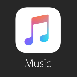 Apple Music 3-Month Subscription for free