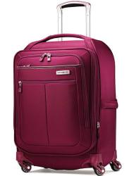 Samsonite Mightlight Luggage at BuyDig from $79