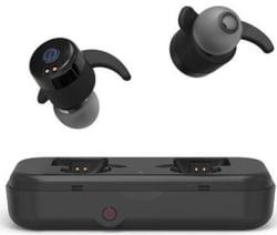 Hero True Wireless Bluetooth 4.2 Earbuds for $95
