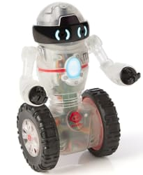 WowWee Coder MiP Robot for $25