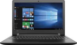 "Lenovo Skylake i3 2.3GHz Dual 16"" Laptop for $230"