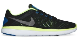 Nike Men's Flex 2016 RN Running Shoes for $40