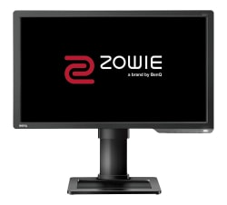Refurbished Displays at BenQ: Extra 15% off