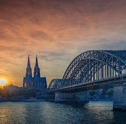 Avalon European River Cruises: Up to $2,500 off