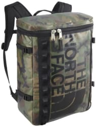 The North Face BC Fuse Box Backpack for $60
