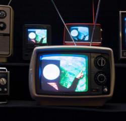 "Best TV Deals: A 55"" 4K TV for Only $290!"