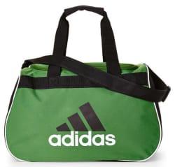 adidas Diablo Duffel Bag from $11