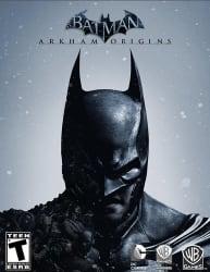 Batman: Arkham Games for PC for $4