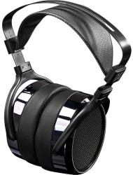HiFiMan HE400i Planar Magnetic Headphones for $210