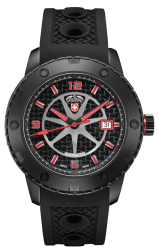 Swiss Military Watches at Jomashop: Up to 84% off