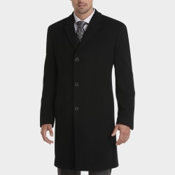 Outerwear at Men's Wearhouse: 60% off