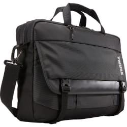 "Thule Subterra 15"" Laptop/Tablet Bag for $30"