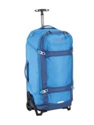 """Eagle Creek EC Lync System 29"""" Luggage $135"""