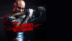Shadow Warrior for PC for free