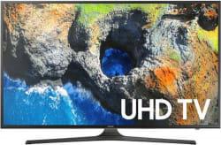 """Samsung 50"""" 4K LED Smart TV, $250 Dell GC $700"""
