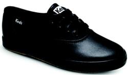 Keds Kids' Original Champion Shoes for $10