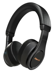 Klipsch Reference Bluetooth Headphones for $150