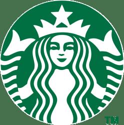 Starbucks Store coupon: 15% off full-price items