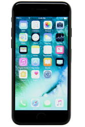 Refurb Unlocked iPhone 7 128GB Smartphone for $515