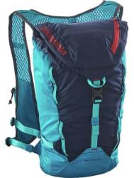 Patagonia Nine Trails 15-Liter Backpack for $40