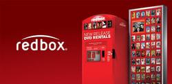 Redbox coupon: $1 off any rental