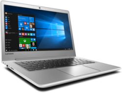 "Lenovo Skylake i7 Dual 14"" 1080p Laptop for $623"