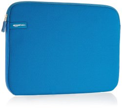 "AmazonBasics 13.3"" Laptop Sleeve for $3"