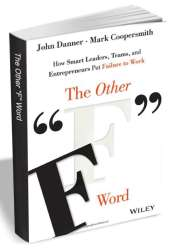 """The Other ""F"" Word..."" eBook for free"