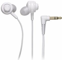 Audio Technica Core Bass In-Ear Headphones for $8