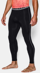 Under Armour Men's Leggings for $24... or less