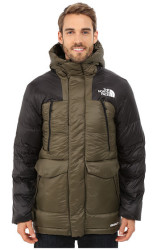 The North Face Jackets at 6pm: Up to 60% off, from $25 + free shipping