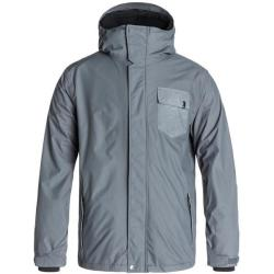 Quiksilver at The House: Up to 61% off + 10% off